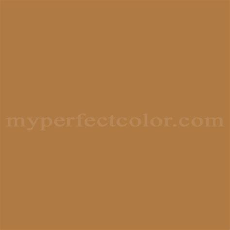 behr pmd 106 caramel sauce myperfectcolor