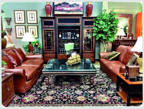 encore home decor encore consignment gallery timeless furniture resale