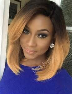 best black big wigs hairstyles ombre hair urban hairstyles natural hair sew in weaves