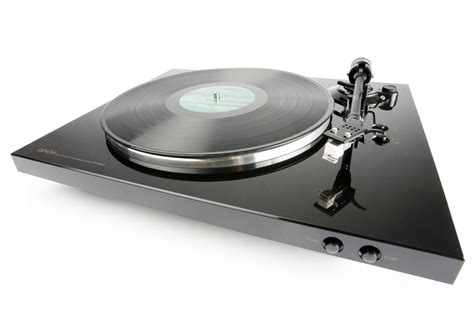 you should buy a good turntable we are living in the our review of the denon dp 300f best record players 2018