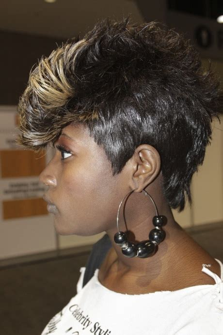 hairstyles quick weave short weave hairstyles