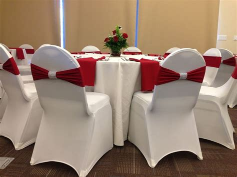 White Chair Cover Rentals For Weddings by 50 Spandex Lycra Banquet Chair Covers 2 Colors Stretch