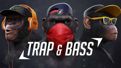 bass boosted trap youtube trap music 2017 bass boosted best trap mix youtube