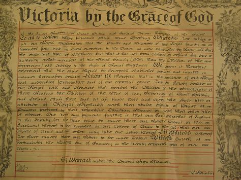 Renaissance Letter Of Credit Country Country