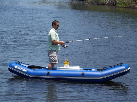 inflatable boat for river fishing saturn light inflatable river rafts lowest prices in usa