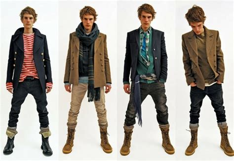 2015 what is in style for teenage boys clothes 12 conseils pour les 233 tudiants qui veulent adopter le