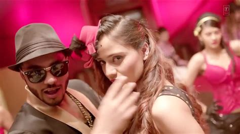 all black full song sukhe raftaar new video 2015 t all black full song sukhe raftaar new video 2015 t series