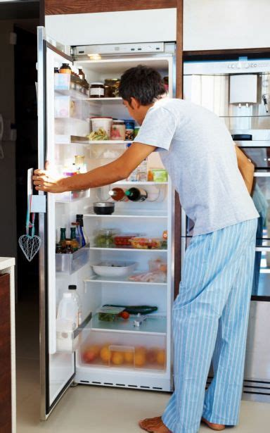 Can You Open A Refrigerator Door From The Inside by New Fridge Seal Perth Fridge Seal Fridge Replacement Seal