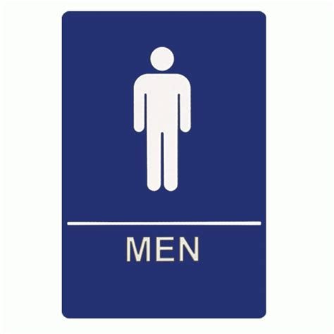 toilet bathroom signs for home bathroom outline clipart jaxstorm realverse us