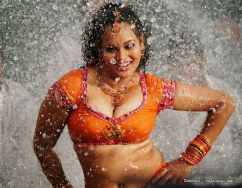 malayalam film ben johnson actress name actress hot photos actress suja hot cleavage navel pics