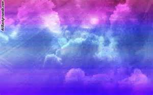 Purple and blue backgrounds tumblr blue pastel ba pictures to pin on