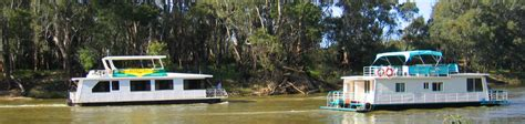 houseboat gippsland lakes houseboats travel victoria accommodation visitor guide