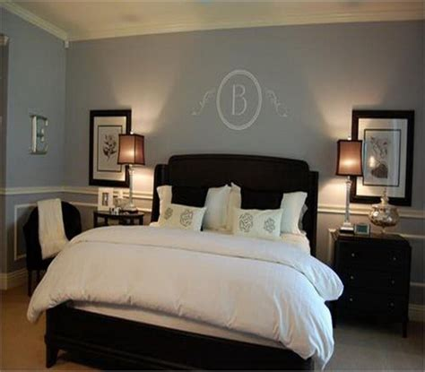 Master Bedroom Decorating Ideas 2013 by Blue Bedroom Paint Color Ideaspottery Barn Colors Benjamin