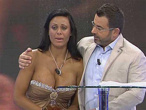 quien salio ganadora del sorteo de la madre en coppel rosa benito se corona ganadora de supervivientes 2011