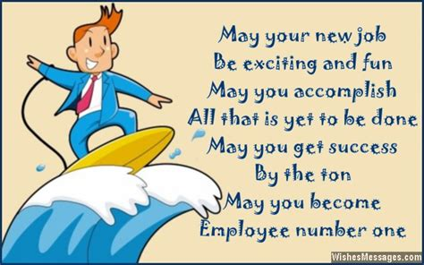 best wishes for colleague congratulations for new messages quotes and wishes wishesmessages