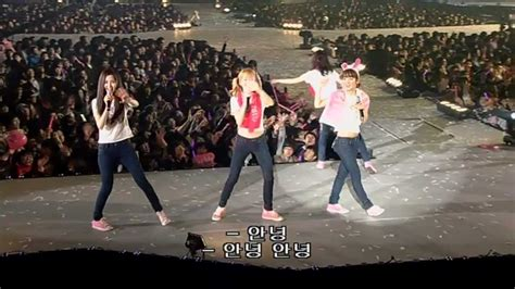 Generation The 1st Asia Tour Into The New World snsd generation the 1st asia tour into the new world p2 viyoutube