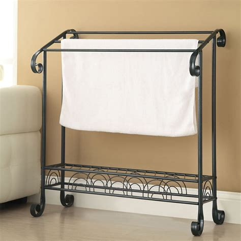 swing out towel rack swing out towel bar awesome marmolux acc stainless steel
