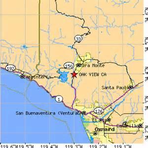 area code california map area wiring diagram free