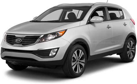 Kia Motors Pricelist Kia Sportage A T 17 Inch Sports R Price In