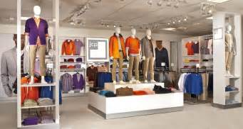 Clothes Store What Are The Best Coupons On Fashion Stores