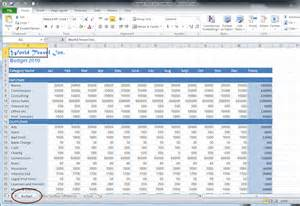 Excel 2010 Spreadsheet Excel Spreadsheet 2010 Images Amp Pictures Becuo
