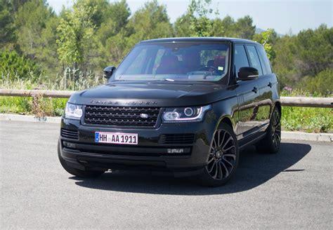 Location de Voiture avec Chauffeur Louer Range Rover Vogue Tarif et Photos Paris , Cannes