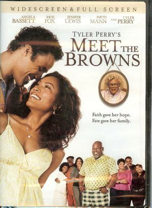what is on at the movies tyler perrys boo 2 a madea halloween by tyler perry pin by cedmarbrix smith on tyler perry movies tv shows the plays pi
