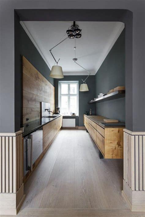 contemporary rustic decor contemporary rustic kitchen decor