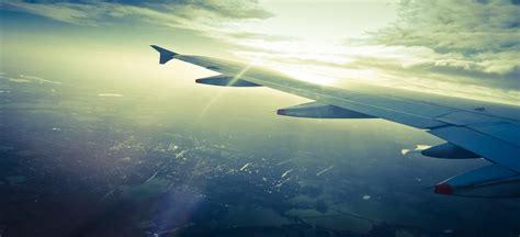 cheap airfare prices cheapflights