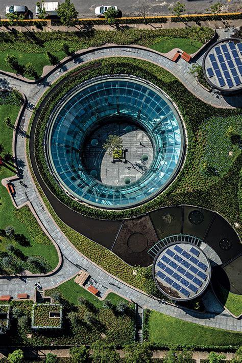 centro comercial garden mexico recibe premio de arquitectura noticias taringa