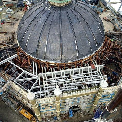 design engineer jobs brighton brighton dome bourne steel