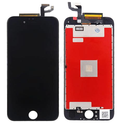 lcd displaytouch screen digitizer full assembly