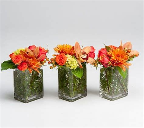 small flower arrangements centerpieces free delivery on thanksgiving centerpieces robertson s