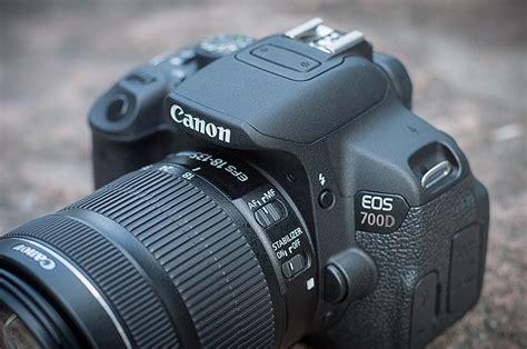 canon eos 700d digital slr review review slr canon eos 700d
