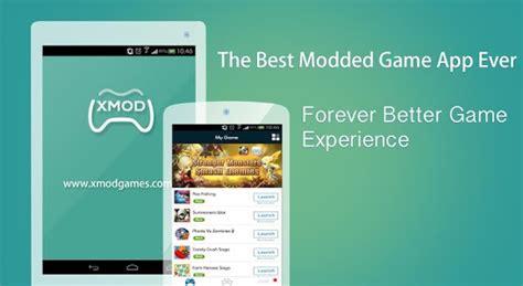 download xmodgames apk versi terbaru download xmod games v2 3 3 apk terbaru rakus share