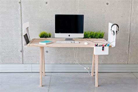 Working Desk by Worknest Desk Customizable Desk
