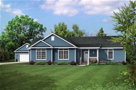 are modular homes well built modular home utilities difference of drilling a well and