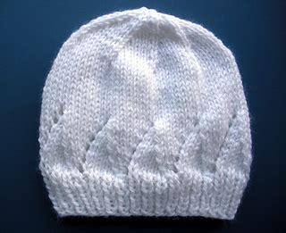 Baby Mj Hat ravelry meadowsweet baby hat pattern by crafty mj