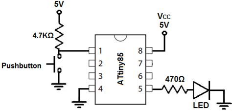 capacitor voltage transformer symbol capacitor voltage transformer symbol 28 images capacitor symbol diagram led diagram symbol