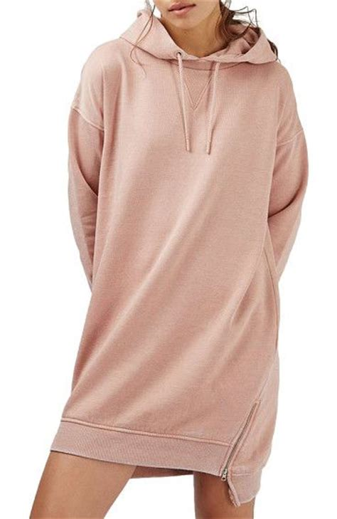 Dress Hodie best 25 sweatshirt dress ideas on hoodie