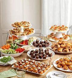 party themes umhlanga high tea the indian way via events pinterest