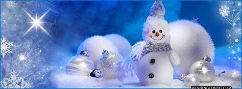 merry christmas facebook profile pictures christmas fb cover