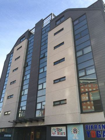 1 bedroom flat to rent in liverpool city centre 1 bedroom flat to rent in standish street liverpool l3