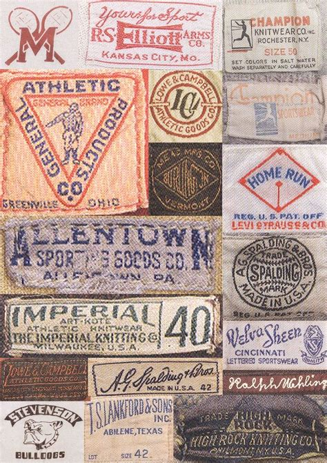 178 best woven label design images on label