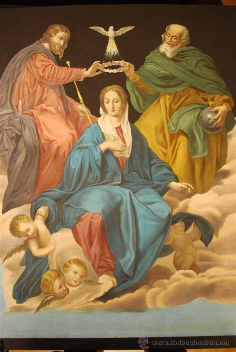 imagenes de jesucristo glorioso misterios gloriosos red mundial cristiana de oraci 243 n