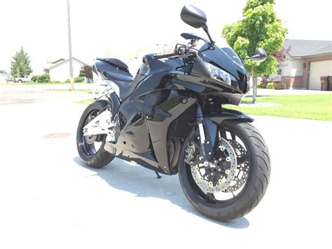 new cbr bike price page 123045 2011 honda cbr 600rr 600rr new and used