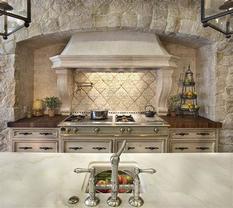 30 stove kitchen island kitchen rock stove antique style stove kitchen range stove how to design an inviting mediterranean kitchen