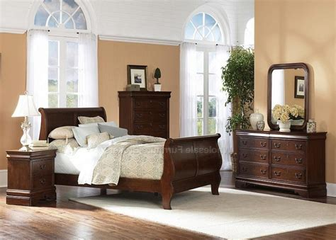 cool bedroom furniture sets home design ideas fresh