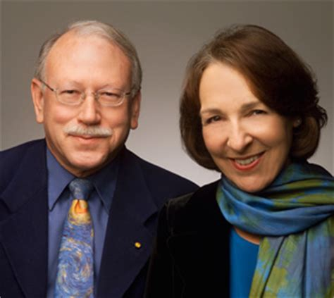 nancy ellen abrams on a god that scientists and new book by nancy abrams and joel primack finds meaning in