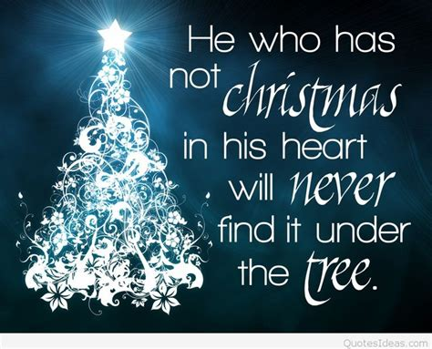 images of christmas tree with quotes quote tree christmas